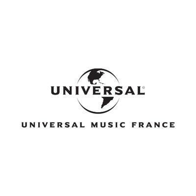 Universal Music FR UMusicFrance