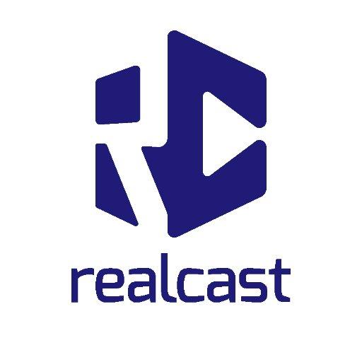 Realcast AR