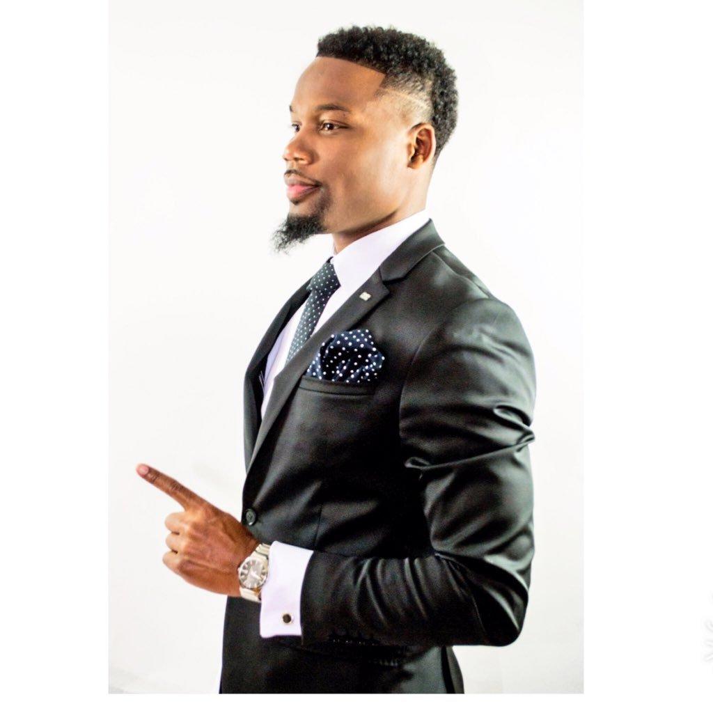 Pastor West