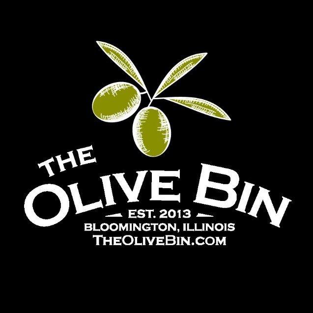 @TheOliveBin