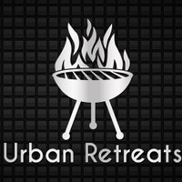 Urban_Retreats