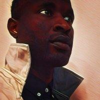Emmanuel O Elomobor