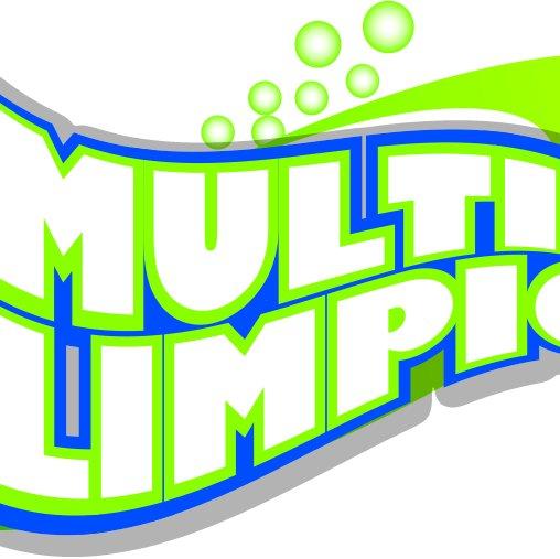@MultilimpioEc