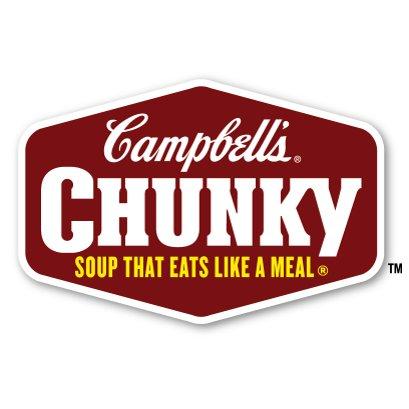 @CampbellsChunky