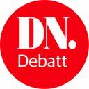 Photo of DNDebatt's Twitter profile avatar