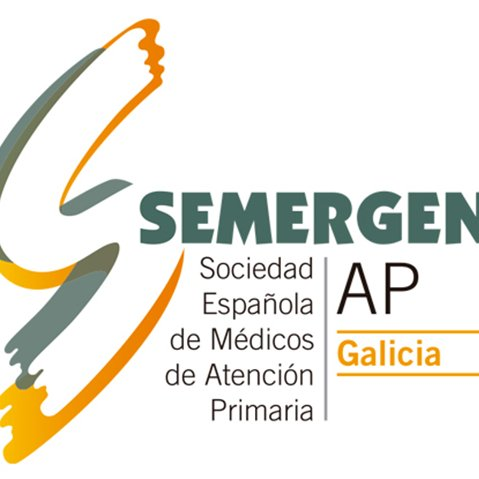 SEMERGEN Galicia