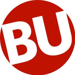 Boston University Social Profile
