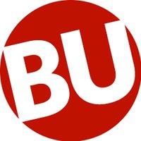Boston University (@BU_Tweets) Twitter profile photo
