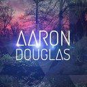 Aaron Douglas - @Aaronstunes - Twitter
