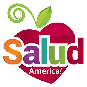 Salud America Saludamerica Twitter