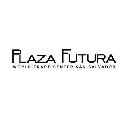 @plaza_futura