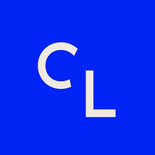 @cl_atlanta