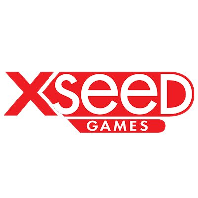 XSEED Games Social Profile