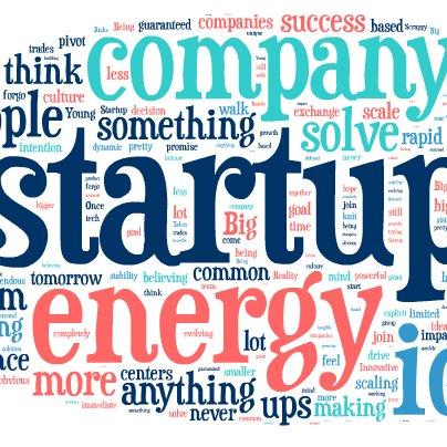 StartupFeature