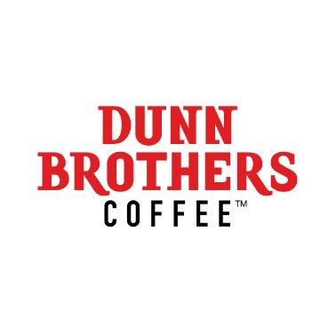 @dunnbroscoffees
