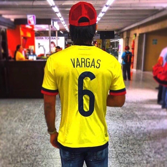 @FabianVargas6