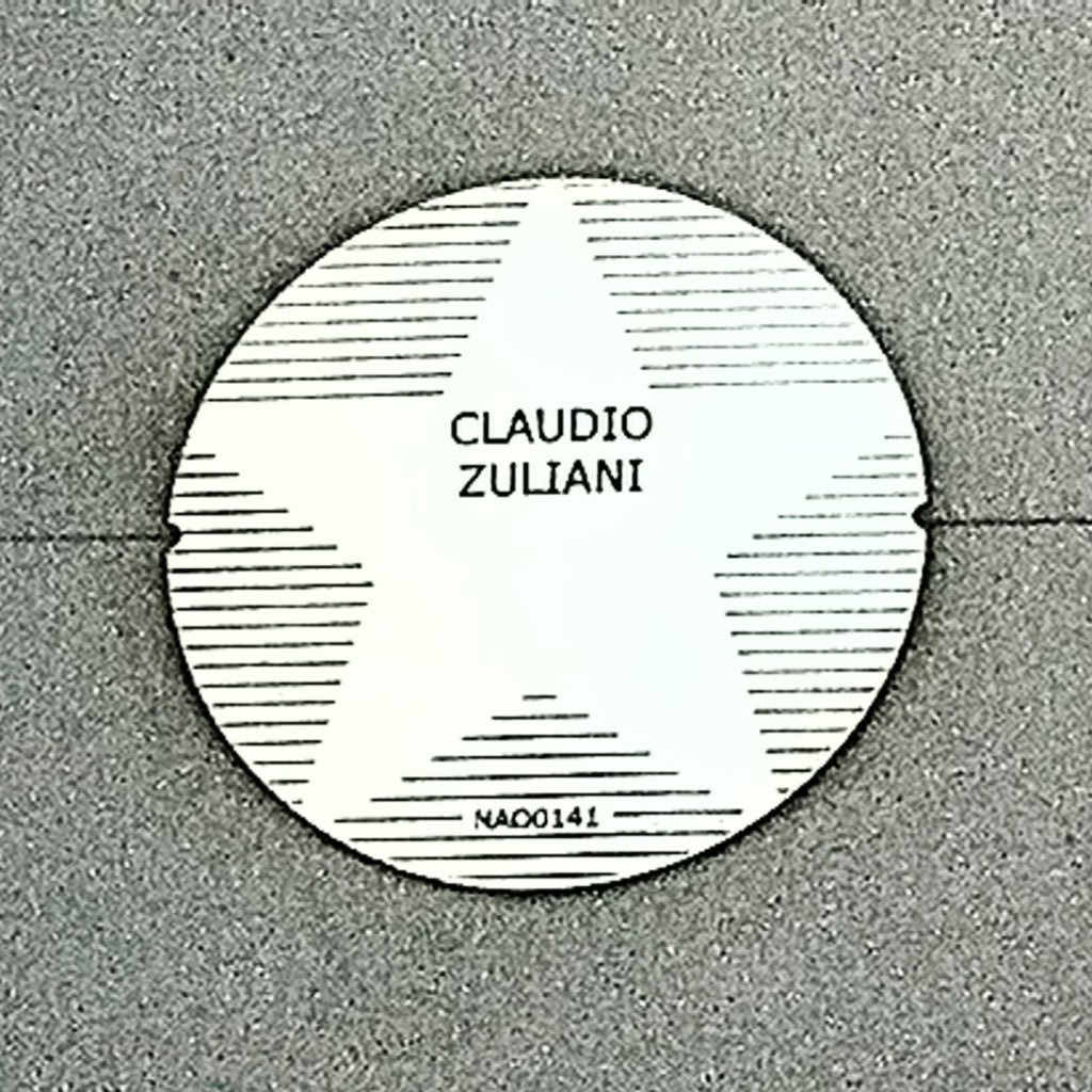ClaudioZuliani