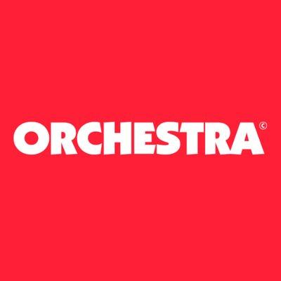 Orchestra USA