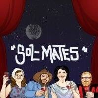 SoL-Mates Podcast