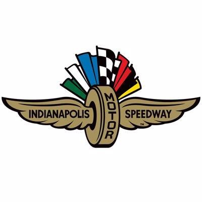Indianapolis Motor Speedway On Twitter Checkered Flag