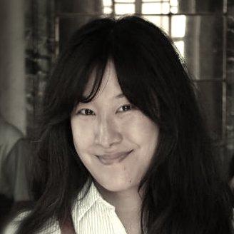 Rita Tsering Profile Image
