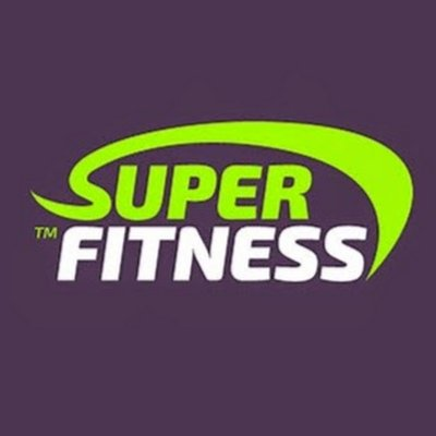 Super Fitness Music on Twitter: