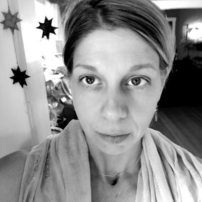 Jennifer Bauer on Muck Rack