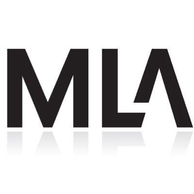 M.L.A.  🔥