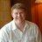 John Ayers - john_a_ayers