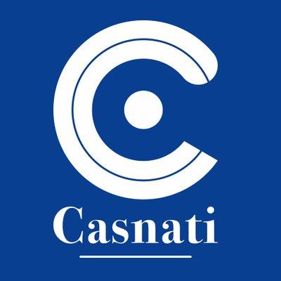 Centro Studi Casnati Centrocasnati Twitter