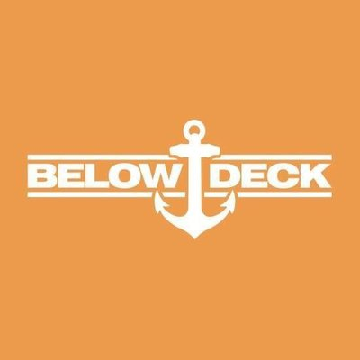 Below Deck (@BelowDeck) | Twitter