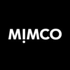 @_Mimco