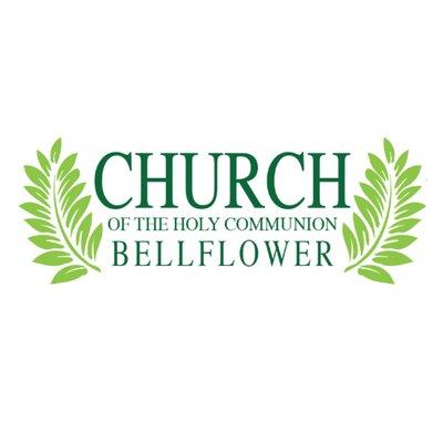 BellflowerChurch on Twitter: