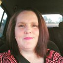 Donna Barton - @DonnaBa85752785 - Twitter