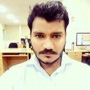 Shariq 007 (@007Shariq) Twitter