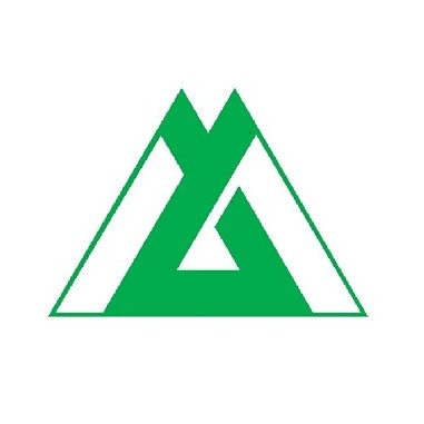 ��������� preftoyama twitter