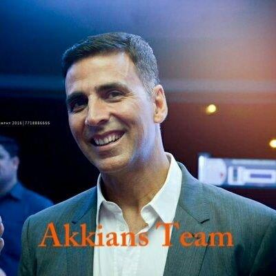 Akkians Team (@AkkiansTeam) Twitter profile photo