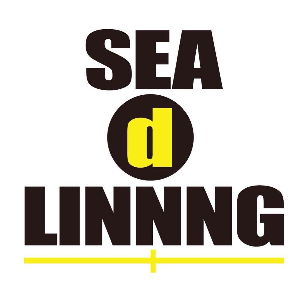 SEAdLINNNG【公式】シードリング