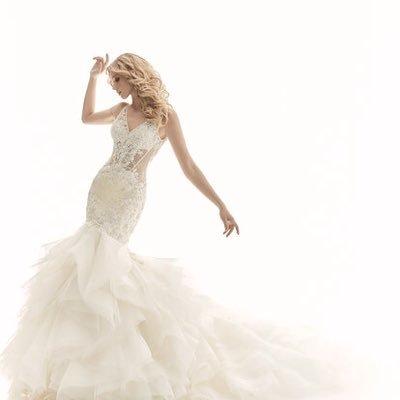 Roberta\'s Bridal (@RobertasBridal) | Twitter