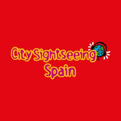 @CitySSEspana