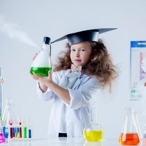 Biochemistry | University of Colorado Boulder