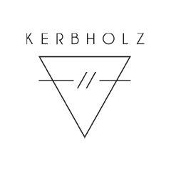 @Kerbholz_DE