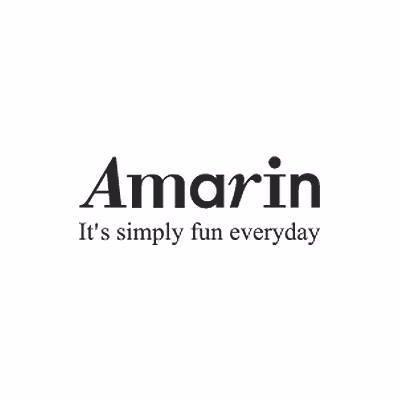 @Amarin_Plaza