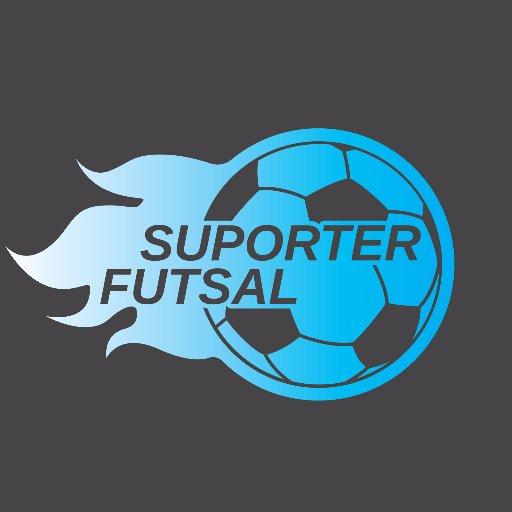 Suporter Futsal ID