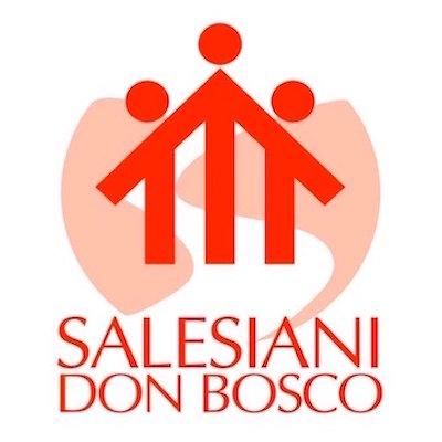 @salesianiitalia