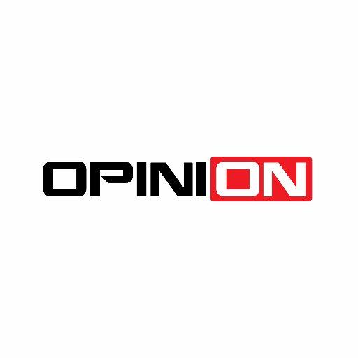 @opinionmetrotv