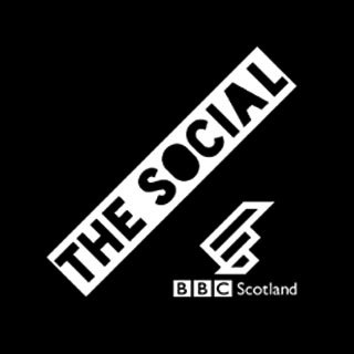 BBC The Social (@bbcthesocial) Twitter profile photo