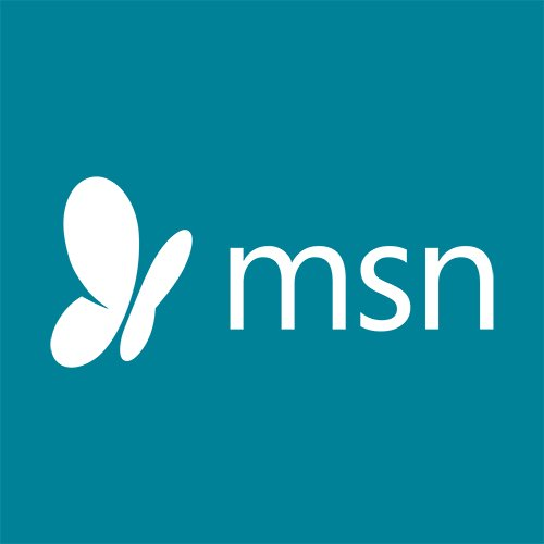 Msn Uk Login