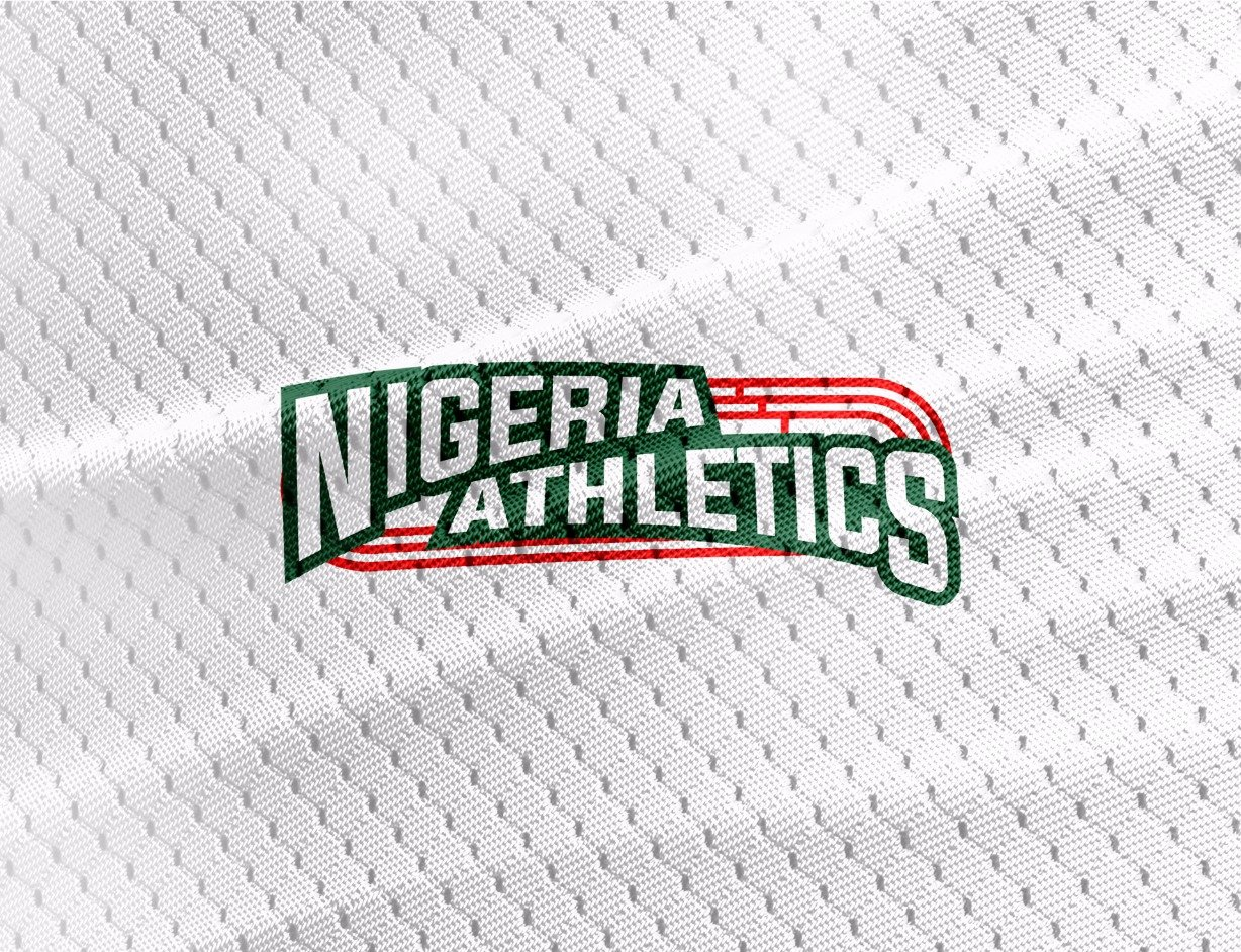 Nigeria Athletics