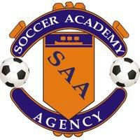 socceracademy&Agency